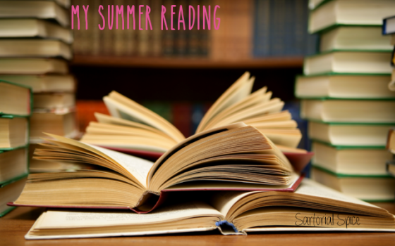 summerreading
